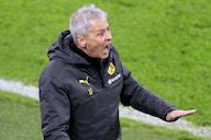 Trainersuche bei Fenerbahçe: Absage von Pirlo – kommt Favre?