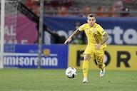 Medien: Galatasaray schnappt sich Rumänen Cicaldau!
