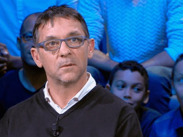 Colleter critique le comportement de Neymar en Ligue 1 «il choisit ses matchs»