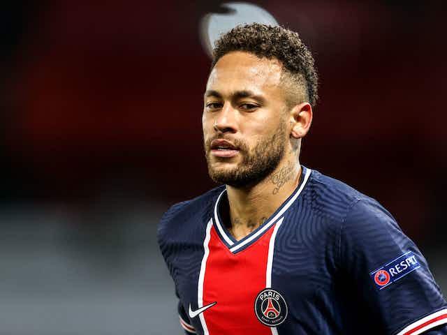 PSG/Bayern – Neymar «Maintenant, on est en demi-finale et on vise plus grand !»