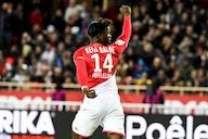Mercato : Keita Baldé, de retour à l'Inter ?