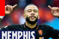 Memphis Official! Messi renewal, General Assembly, and Femení attention