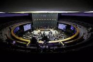 Botafogo S/A: Senado vota nesta quarta projeto clube-empresa