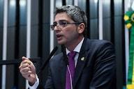 Botafogo é citado em relatório do projeto de clube-empresa do Senado; veja