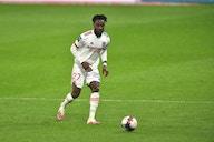El Lyon piensa en un futbolista del Atleti como sustituto de Cornet