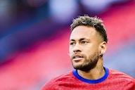 «En cuatro años en París he mejorado como persona y como jugador»