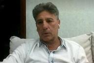 Quem é e o que disse o dirigente que irritou Renato a ponto de sair do Grêmio