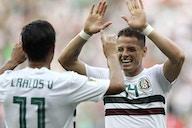 'Chicharito' y Carlos Vela son los futbolistas mejor pagados de la MLS