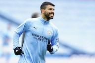 Pronóstico Newcastle vs Manchester City; juega el campeón de la Premier