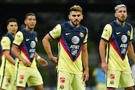 Filtran los posibles uniformes del América para la Temporada 2021-22