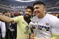 Edson Álvarez confirma que Miguel Herrera lo tenía borrado en el América