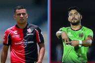 Pronóstico Atlas vs Juárez; ¿qué club conseguirá su primer triunfo?