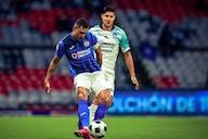Cruz Azul cayó ante Mazatlán por primera vez en la historia