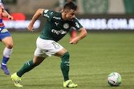 Willian lamenta empate no Dérbi e cobra reação imediata no Brasileirão: 'Virar a chave rápido'