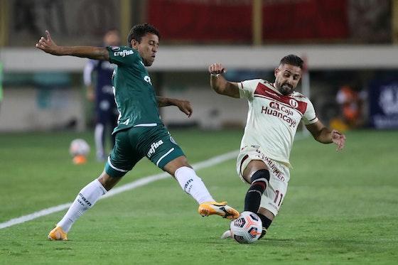 Imagem do artigo: https://image-service.onefootball.com/crop/face?h=810&image=https%3A%2F%2Fi1.wp.com%2Fnossopalestra.com.br%2Fwp-content%2Fuploads%2F2021%2F04%2FUniversitario-x-Palmeiras-4.jpeg%3Ffit%3D1280%252C860%26ssl%3D1&q=25&w=1080