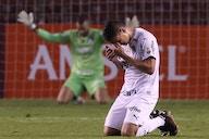 Renan destaca classificação do Palmeiras na altitude e projeta grande jogo pelo Paulistão
