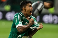 Dudu: Com viagem de férias marcada para o Brasil, ídolo do Palmeiras vive últimos dias de incerteza no Catar