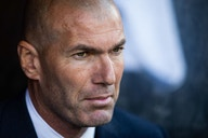 Qui pour remplacer Zidane au Real Madrid ?