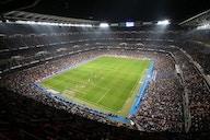 Officiel : le public sera de retour dans les stades de Liga