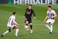 L'incroyable année de Modric