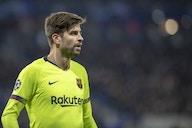Le Barça dit (sûrement) adieu à la Liga