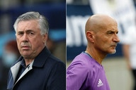 La pré-saison infernale que préparent secrètement Ancelotti et Pintus