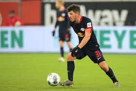 Imagen del artículo: https://image-service.onefootball.com/crop/face?h=810&image=https%3A%2F%2Fi1.wp.com%2Fsoycalcio.com%2Fwp-content%2Fuploads%2F2020%2F01%2FFortuna-Duesseldorf-v-RB-Leipzig-Bundesliga-1578489293.jpg%3Ffit%3D1024%252C683&q=25&w=1080