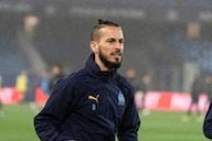 Em negociação, Benedetto tem atuado em pré-temporada