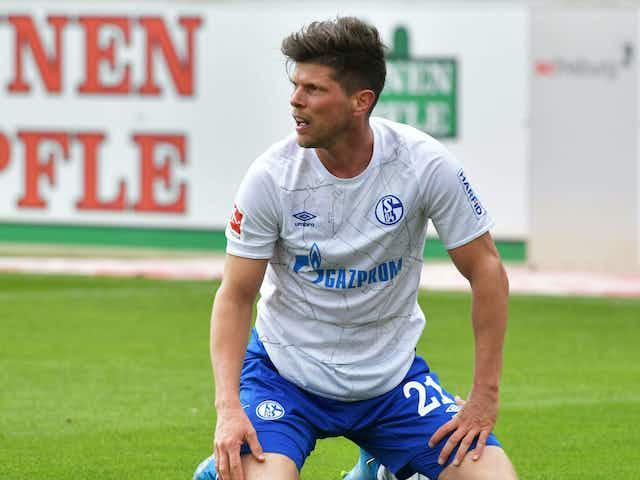 """""""Nós já sabíamos, mas é brutal quando a hora chega"""": O rebaixamento do Schalke está confirmado, depois de 30 anos na Bundesliga"""