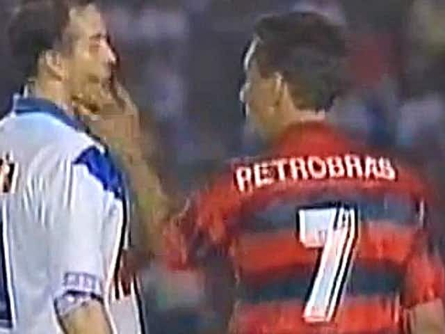 15 reencontros marcantes que acontecerão na fase de grupos da Libertadores