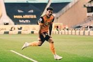 Wolverhampton VS Brighton, curiosa mañana en el Molineux