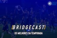 BridgeCast #13 – Os melhores da temporada