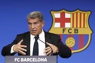 Barça / Koeman, Garcia Pimienta : comment Laporta a géré les coachs ?