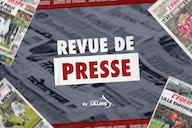 LOSC – AS Saint-Etienne : la revue de presse