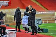 Leonardo Jardim : «Le LOSC ressemble plus au Montpellier de 2012»