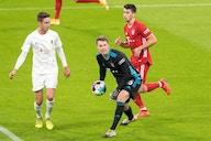 Des négociations compliquées pour Alexander Nübel (Bayern Munich)