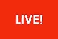 LIVE! Fenerbahçe vs. Sivasspor im TV und MatchCenter