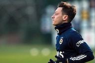 Stammplatz-Garantie trotz Formtief – die Causa Mesut Özil