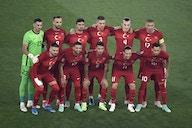 Streichungen im Spieltagskader sorgen auch bei der Türkei für Unmut