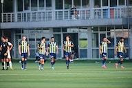 Fenerbahçe: Ein Blick auf die (möglichen) Abgänge