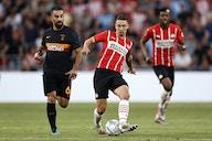 Galatasaray: Das Riesenloch im Mittelfeld