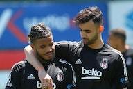 Ghezzal und Rosier sollen bis Mittwoch mit Beşiktaş unterschreiben