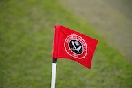 Sheffield United announce departure of six senior players