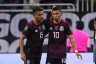 México avanzó a la Final de Copa Oro con dedicación especial a 'Jona' dos Santos