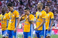 ¡Oficial! Exfutbolista de Tigres refuerza a Boca Juniors