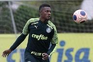 CD Nacional, de Portugal, entra na FIFA contra Pedrão