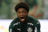 Colunistas opinam: Você é favorável à manutenção de Luiz Adriano no Palmeiras?