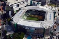 Palmeiras tenta evitar a pior sequência pelo Paulista no Allianz Parque