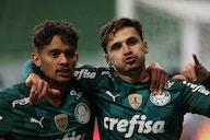 Resumo do dia: Público nos estádios, turcos querem Borja e Piquerez se despede do Peñarol; confira as notícias do Palmeiras