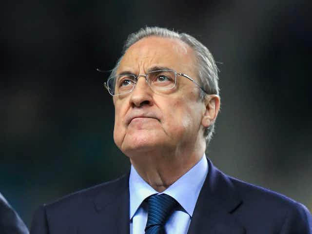 Superligue européenne : L'UEFA contre-attaque